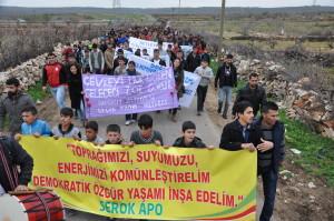 2015-03-29_Ilisu-Protest_11