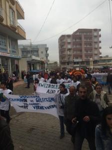 2015-03-29_Ilisu-Protest_8
