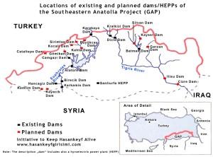 Map_GAP_4_Dams_sm2