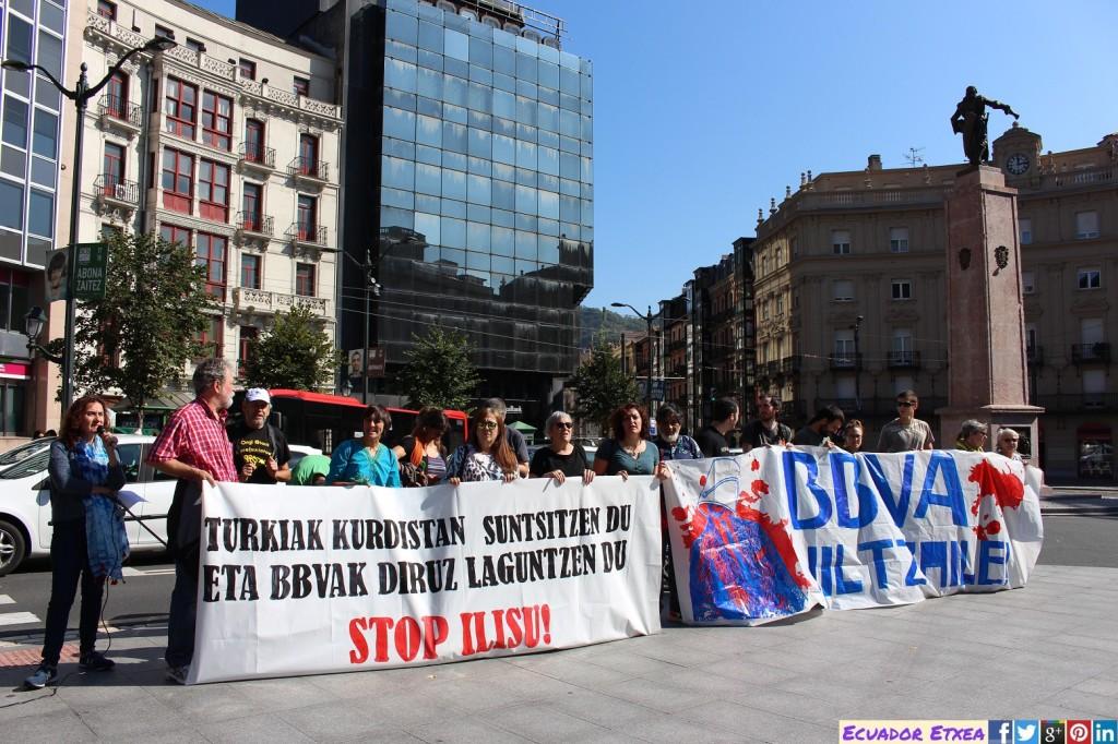 Bilbao-Action_2017-09-23_1