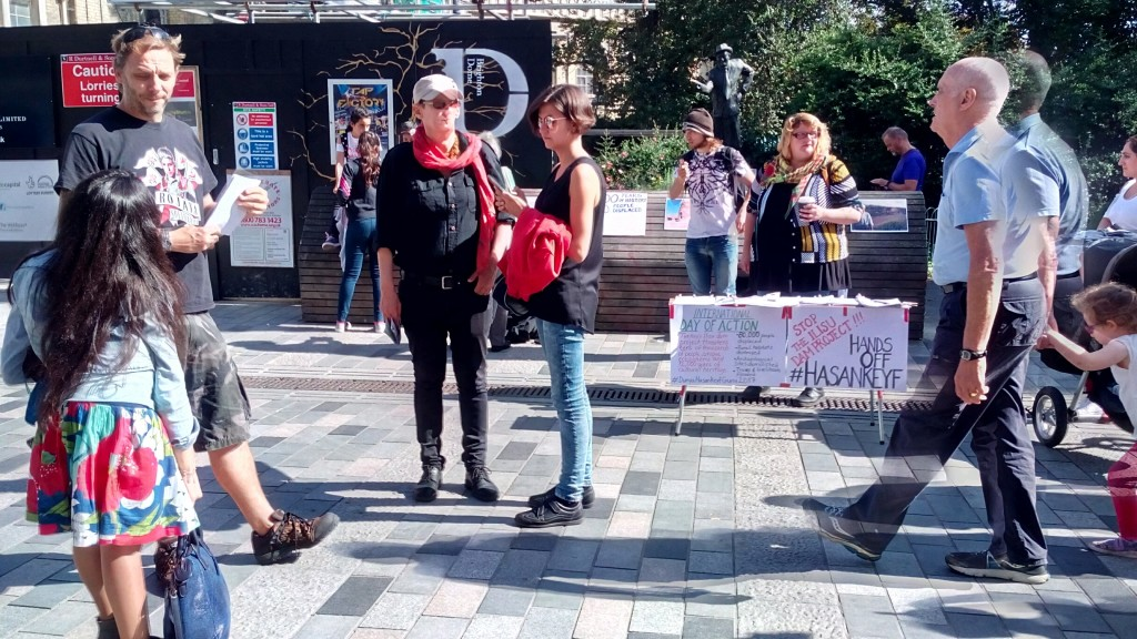 Brighton-Action_2017-09-23_3