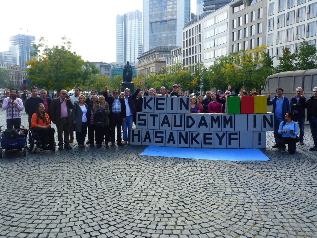 Frankfurt-Action_2017-09-23_2
