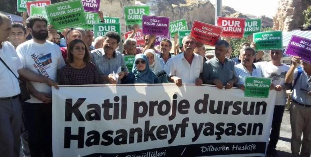 Hasankeyf-Action_2017-09-23_1