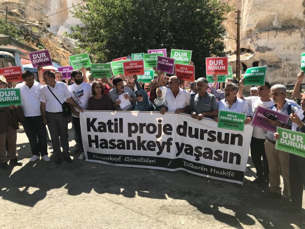 Hasankeyf-Action_2017-09-23_3