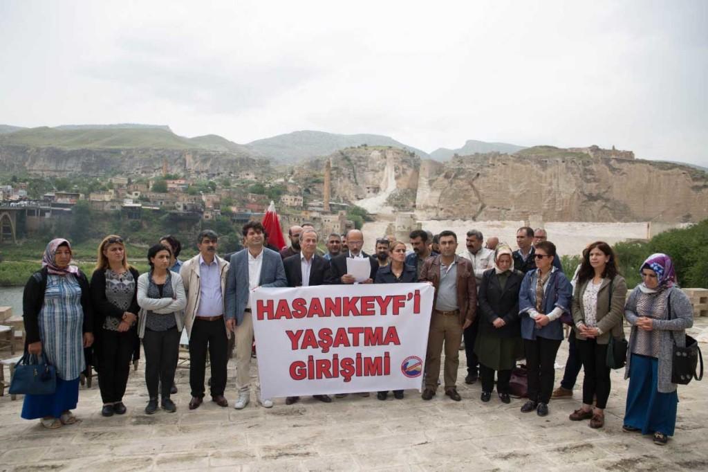 Hasankeyf_2018-04-28_1