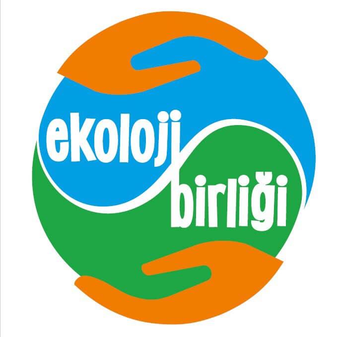 Logo_Ekoloji-Birligi