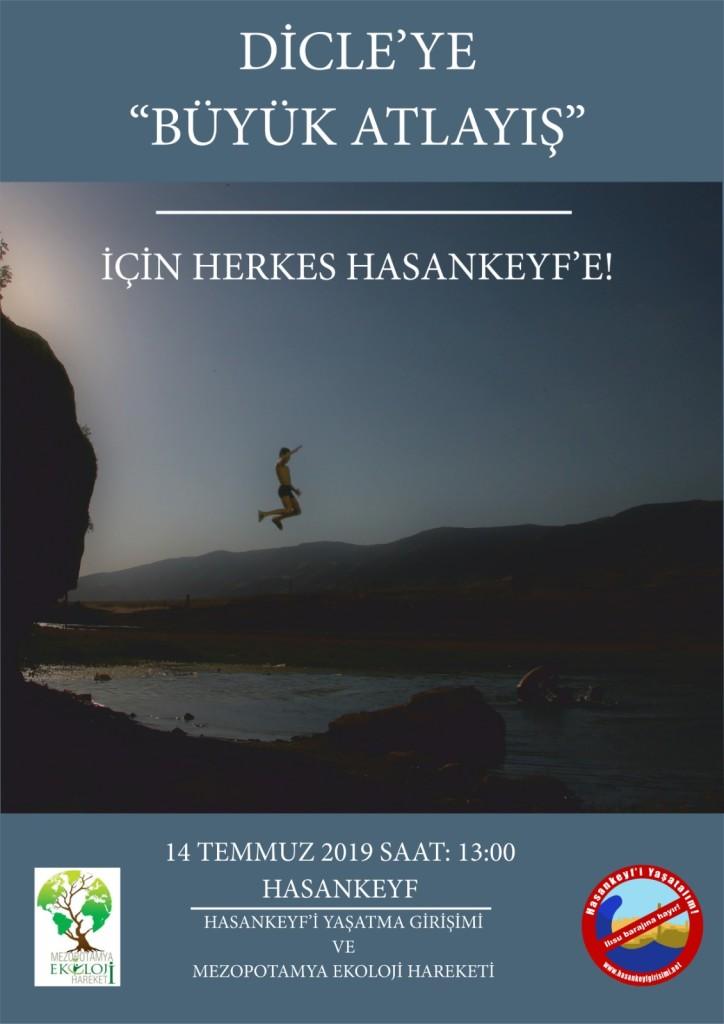 Bıg.JUmp.Poster