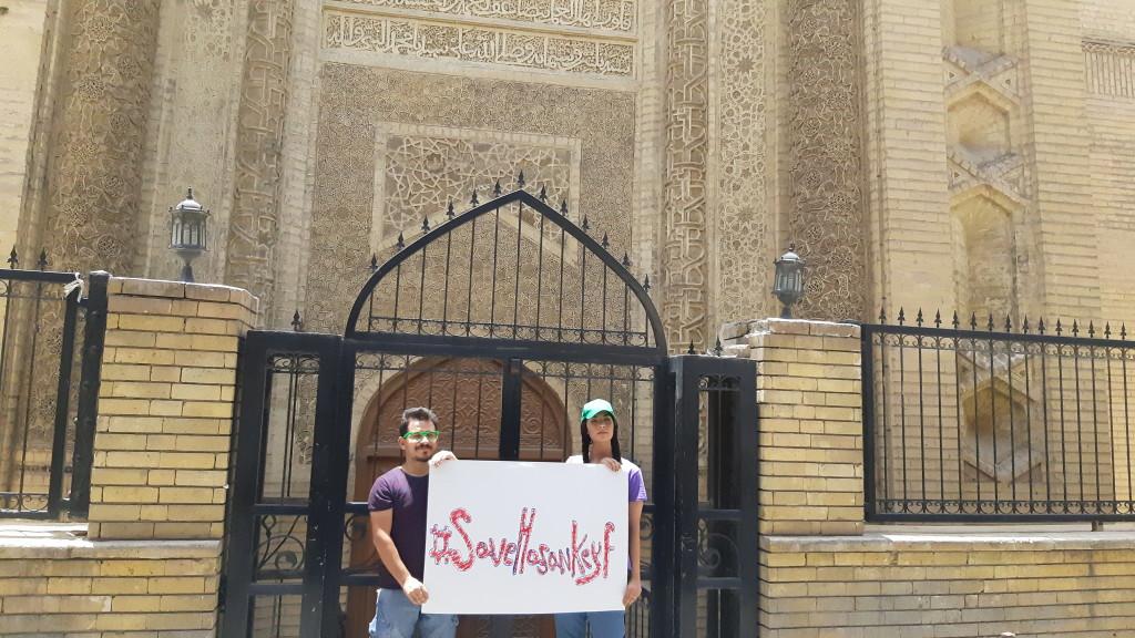 Baghdad_35