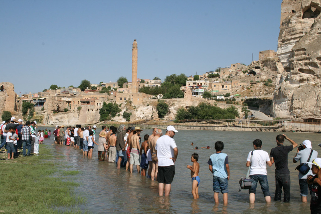 Dicle_BigJump2011_1