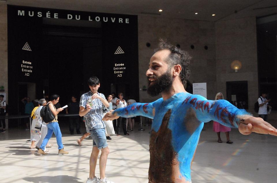 Louvre-Hasankeyf_2019-06-26