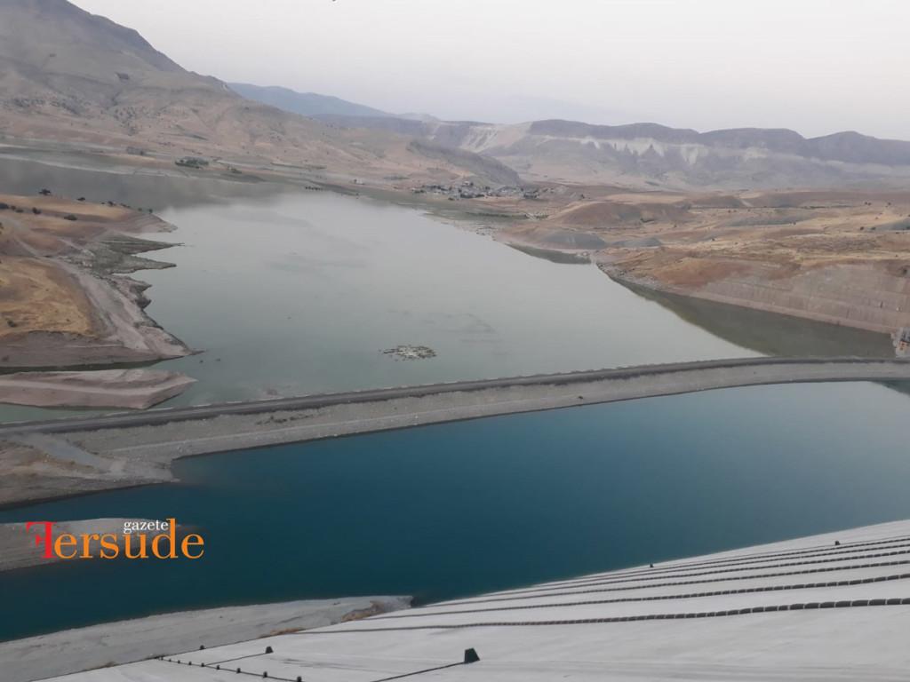 23-07-2019_Ilisu-Dam