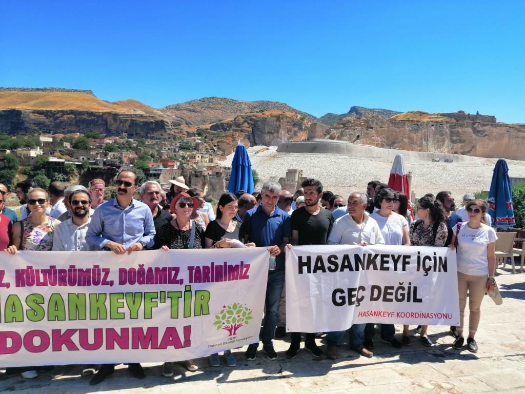 Hasankeyf_4