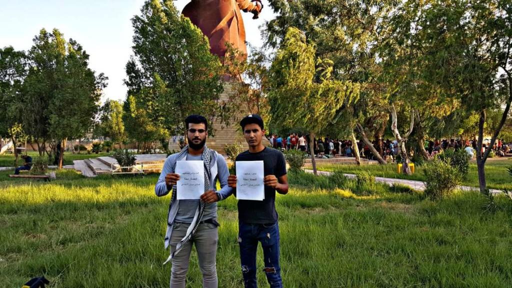 Iraq_Baghdad