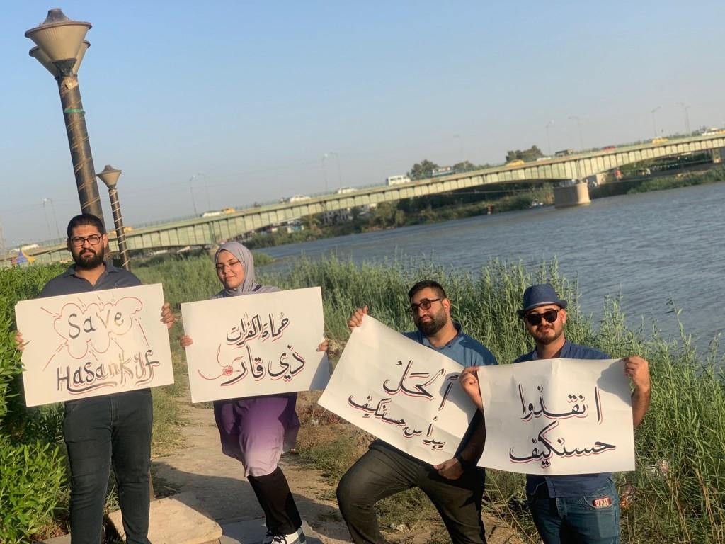 Iraq_Dhi-Qar_2