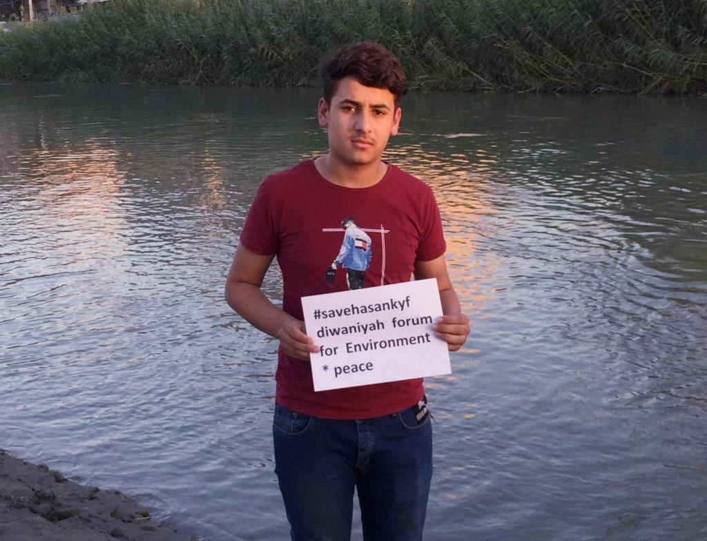 Iraq_Diwaniyah