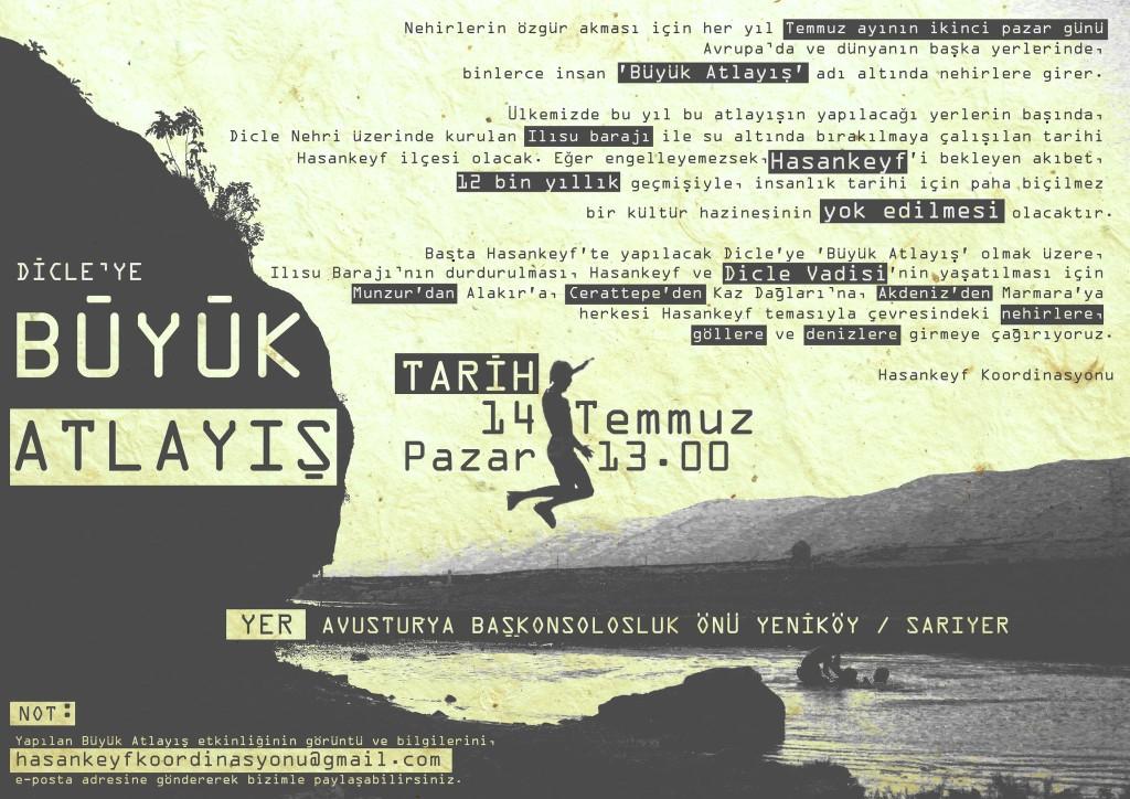 Istanbul_BuyukAtlayis