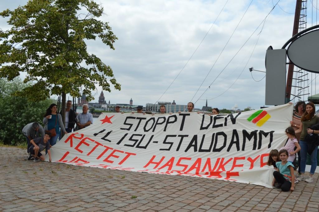 Mainz_2