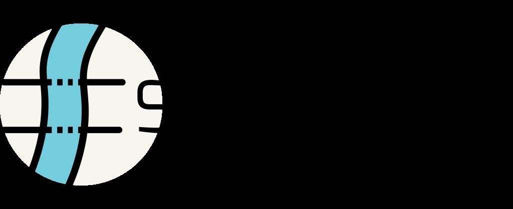 stc-logo-tagline-xl