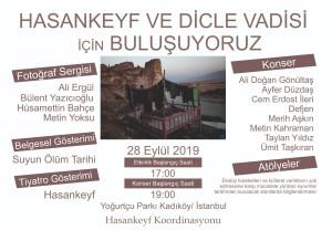2019-09-28_Ist-Hasankeyf-Bulusma