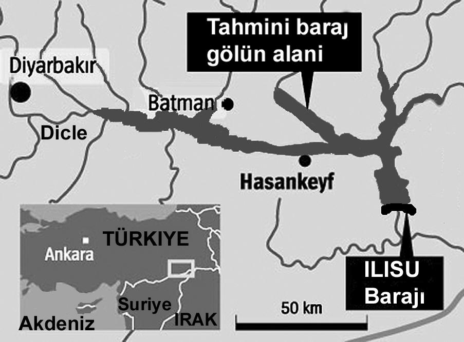 Map_Ilisu_11_3_TR