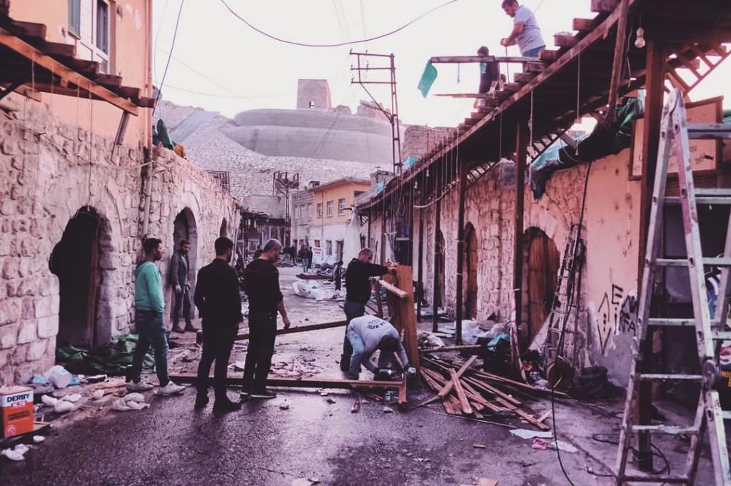 2019-11-04_Hasankeyf-Carsisi-Yikiliyor_1
